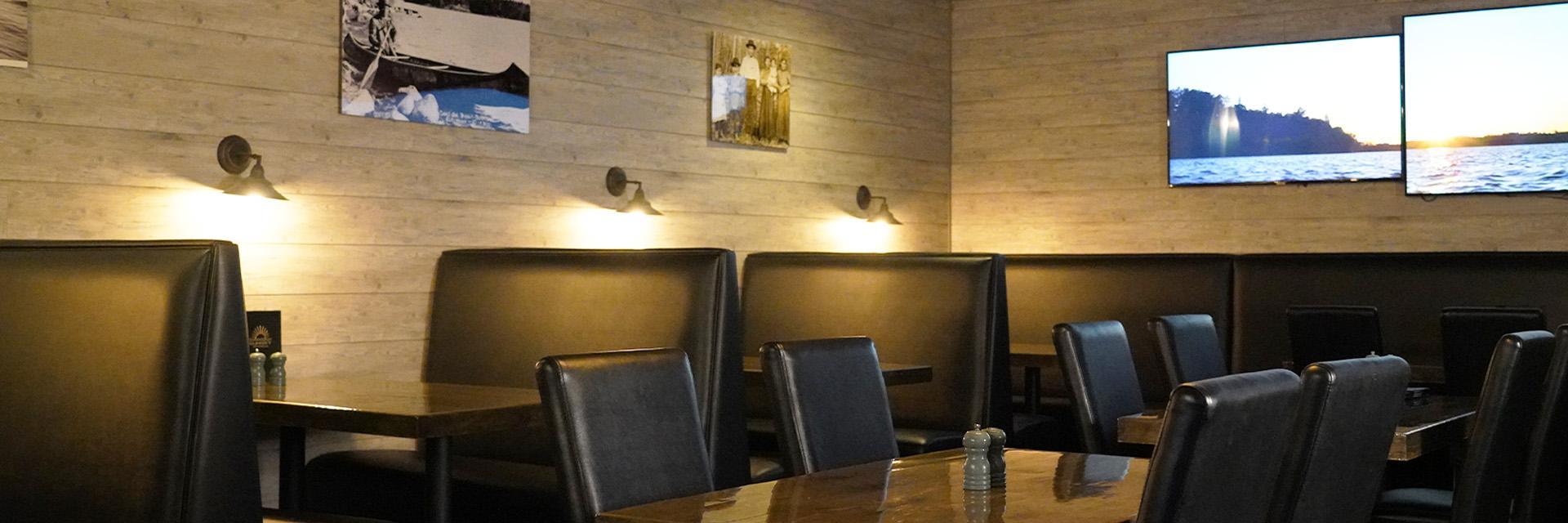 Fortune Bay Casino Resort